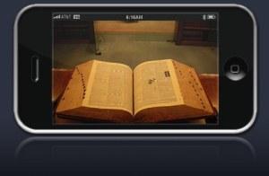 apps diccionario